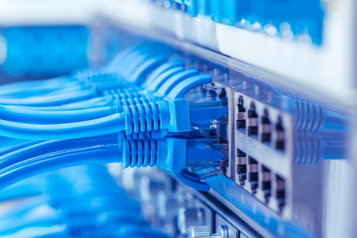 Different Types of IT Support Services
