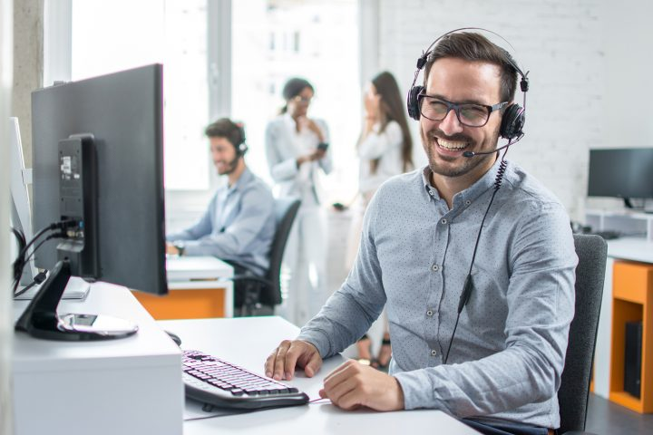 How VoIP can be used in your business