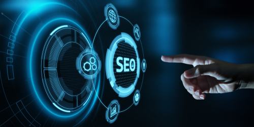 How to find the best SEO Services Provider
