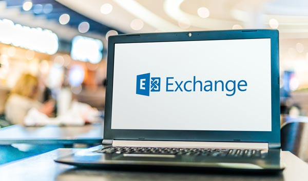 How does Office 365 Work with Exchange Server?